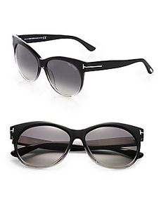 51ecabeb7c9 609 Best A Sunglass Style for Women❤ ❤ ❤ images