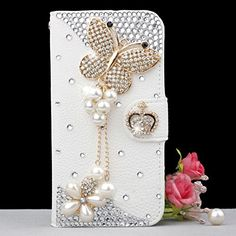 Luxury 3D Fashion Bling Diamond Flower Butterfly Crown PU Flip Leather Case Cover For Smart Mobile Phones (Samsung Galaxy Ring Prevail 2 M840) Unknown http://www.amazon.com/dp/B00L1ECO94/ref=cm_sw_r_pi_dp_2C5Rtb07TME4Z1KF