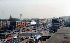 Leyweg 1987