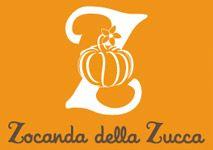 Ferrara - Locanda della Zucca