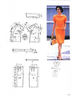 fashion 1992