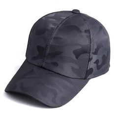 34e4a16ce16 Baseball Cap Summer Mens Army Camo Cap Cadet Casquette Desert Camo Hat  7427047  fashion  clothing  shoes  accessories  mensaccessories  hats (ebay  link)