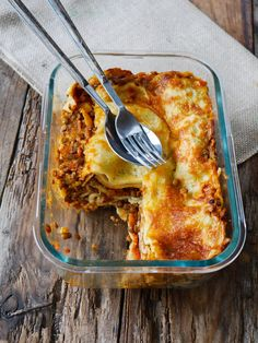 Ne jetez plus le citron ! Caesar Pasta Salads, No Cook Meals, Coco, Vegan Recipes, Easy Meals, Veggies, Nutrition, Favorite Recipes, Veggie Lasagna