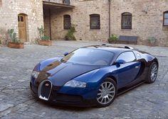 2012-Bugatti-Veyron-GS-Vitesse