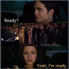 ♖The Twilight Saga ♜ its my life Twilight Breaking Dawn, Twilight Cast, Twilight New Moon, Twilight Series, Twilight Movie, Twilight Quotes, Twilight Pictures, Edward Bella, Edward Cullen