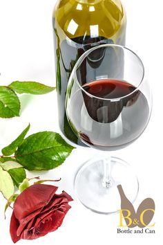 Brindemos en el #DíaInternacionalDeLaMujer ! #Salud http://tienda.bottleandcan.es/es/rioja/341-vino-palacio-glorioso-tinto-crianza-75-cl.html  #riberadelduero #rioja #rueda #toro #jumilla #cigales #viñedo #vineyard #uva #grape #vendimia #vintage #TiendasOnline #Gourmet #bottleandcan #Granada #Andalucia #Andalusia #España #Spain www.tienda.bottleandcan.com   +34 958 08 20 69  +34 656 66 22 70