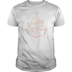 AARON  #name #beginA #holiday #gift #ideas #Popular #Everything #Videos #Shop #Animals #pets #Architecture #Art #Cars #motorcycles #Celebrities #DIY #crafts #Design #Education #Entertainment #Food #drink #Gardening #Geek #Hair #beauty #Health #fitness #History #Holidays #events #Home decor #Humor #Illustrations #posters #Kids #parenting #Men #Outdoors #Photography #Products #Quotes #Science #nature #Sports #Tattoos #Technology #Travel #Weddings #Women