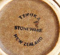 The name Pottery, Stone, Ceramica, Rock, Pottery Marks, Stones, Ceramic Pottery, Pots, Batu