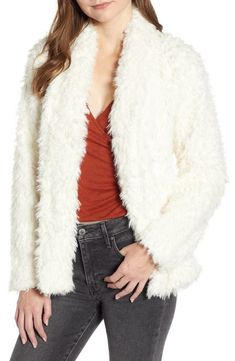 6252d01b67f7 33 Cheap Things From Nordstrom You ll Want To Buy ASAP