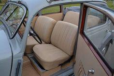 (250) Mercedes Benz 170 V For Sale (1939)