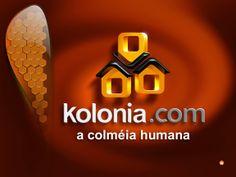 Logotipo criado para Empreendimento Imobiliário de Recife | PE | Brasil.
