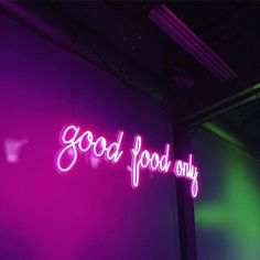 9 best custom neon sign ideas images neon lighting light fixtures rh pinterest com