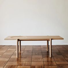 Caldera L Coffee Table – Dims. Table Desk, Dining Table, Mid Century Rustic, True Homes, Wood Source, Solid Wood Furniture, Grey Wood, New Living Room, Solid Oak