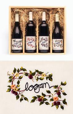 Logan Wine