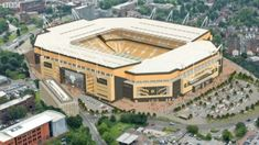 fine Incredible along with Gorgeous molineux seating plan English Football Stadiums, Wolverhampton Wanderers Fc, Michigan, Golfer, Sports Stadium, Soccer Match, Barclay Premier League, Online Tickets, Trip Advisor