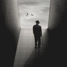 Surreal Photography by Souichi Furusho | Cuded