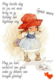 Good Morning Wishes, Good Morning Quotes, Lekker Dag, Afrikaanse Quotes, Goeie More, Special Quotes, Beautiful Landscapes, Verses, Fictional Characters