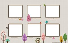 wish I could customize the labels... this is organizing wallpaper for your desktop icons.