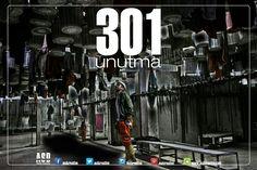 #soma #301canımız #madenci #komurlekararangozler #unutma