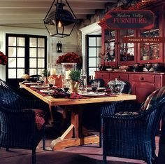 1000 images about ralph lauren home mountain country - Ralph lauren country home ...