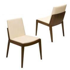 jader almeida Cadeira  chairs