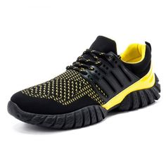GET $50 NOW | Join RoseGal: Get YOUR $50 NOW!http://www.rosegal.com/athletic-shoes/elastic-cloth-athletic-shoes-1050393.html?seid=3634767rg1050393