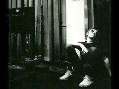 Shadow of The Sun [Live] Paul Weller al The BBC