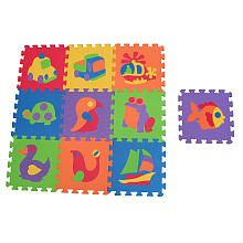 31 Best Foam Mats For Babies Images In 2014 Area Rugs