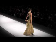 Tadashi Shoji Fall/Winter Collection 2012 - New York Fashion Week Tadashi Shoji, Prom Dresses, Formal Dresses, Winter Collection, New York Fashion, My Photos, Fall Winter, Collections, Dresses For Formal