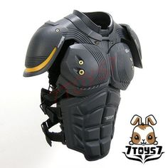 body-armor-battle-armor (:Tap The LINK NOW:) We provide the best essential unique equipment and gear for active duty American patriotic military branches, well strategic selected.We love tactical American gear Tactical Armor, Tactical Survival, Survival Gear, Zombies Survival, Boss Body, Armadura Cosplay, Foam Armor, Armas Ninja, Tac Gear