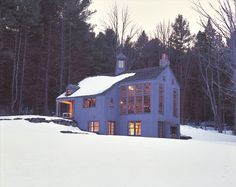 The Barn vacation rental in South Londonderry Vermont