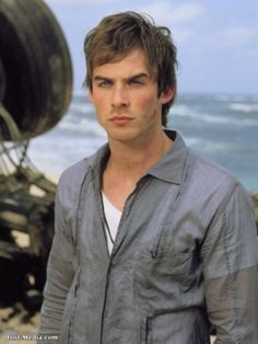 Ian Somerhalder Lost, Vampire Diaries Genuine hand signed Photo with COA. for Like the Ian Somerhalder Lost, Vampire Diaries Genuine hand signed Photo with COA. Ian Somerhalder Lost, Ian Somerholder, Ian Somerhalder Vampire Diaries, Vampire Diaries Damon, Vampire Diaries The Originals, Damon Salvatore, Jonas Brothers, Cara Delevingne, The Cw