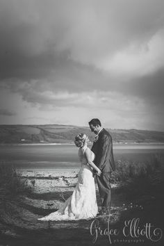 Katie & Andrews wedding was at the corran in Laugharne which is one of my favourite venues to shoot at. I loved this wedding, Autumn weddings are Autumn Weddings, Fall Wedding, 10 Minute Timer, Hes Her Lobster, First Time, My Favorite Things, Sparkle, Wedding Photography, Couple Photos