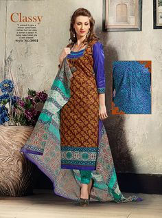 Buy This Salwar Kameez