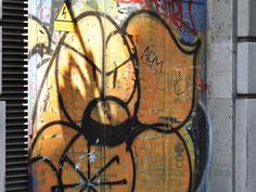 Street art Bcn http://c.castel.over-blog.com/