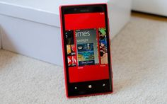 Windows Phone 8 GDR3 曝光