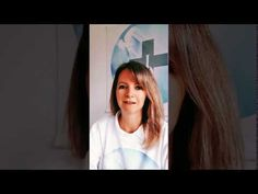 How to die yourself - YouTube You Youtube, Centre, Long Hair Styles, Beauty, Long Hairstyle, Long Haircuts, Long Hair Cuts, Beauty Illustration, Long Hairstyles