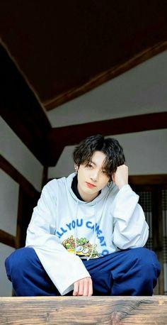Foto Jungkook, Bts Taehyung, Namjoon, Foto Bts, Jungkook Lindo, Jungkook Abs, Jungkook Cute, Bts Bangtan Boy, Bts Boys