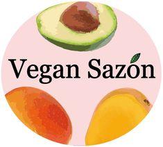 Vegan Flan ~ Vegan Sazón Vegan Flan, Vegan Queso, Condensed Coconut Milk, Cuban Bread, Cuban Cuisine, Vegan Mozzarella, Vegan Yogurt, Cuban Recipes, Vegan Vegetarian