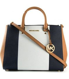 6f4c8cea9393 ShopStyle  Michael Michael Kors tote bag Michael Kors Backpack