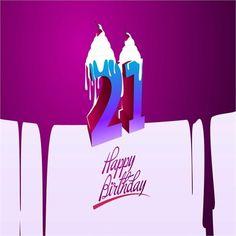 Alles Gute zum Geburtstag - http://www.1pic4u.com/blog/2014/06/28/alles-gute-zum-geburtstag-648/