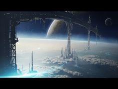 Los Tipos de Civilizaciones Extraterrestre (Especial 100mil Suscriptores)