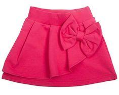 Adapt pattern to skort for Livie Frocks For Girls, Kids Frocks, Dresses Kids Girl, Kids Outfits, Baby Girl Skirts, Baby Frocks Designs, Baby Dress Design, Baby Skirt, Baby Dress Patterns