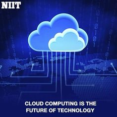 """""""In India, the Cloud Computing Market is expected to grow at a CAGR of 54.5% over the Period of 2011 to 2015"""" - By Gartner and Global Industry Analyst survey. Enroll in GNIIT Cloud Computing program, click here http://www.niitcareers.com/gniit/"""