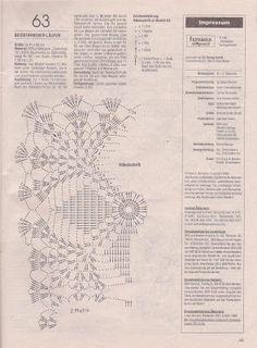 Die 171 Besten Bilder Von Häkeln Tischläufer Crochet Tablerunner