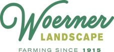 Woerner Landscape Source owns and operates Distribution Centers that provide premium, quality sod, landscaping supplies, and outdoor living center items in many of the major cities across the Southeastern United States. Yard Care, Landscaping Supplies, Zoysia Sod, Sod Grass, Landscape, Gardening, Scenery, Lawn And Garden, Corner Landscaping
