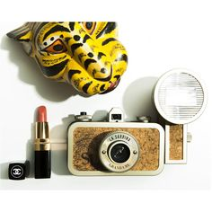 Sonorama ❤ liked on Polyvore featuring beauty, accessories and filler