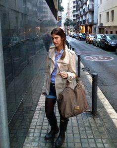 http://misstrendybarcelona.blogspot.com.es/2012/03/miss-looks-hunter-boots.html