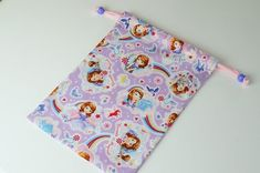 Pot Holders, Notebook, Handmade, Bags, Handbags, Hand Made, Hot Pads, Potholders, The Notebook
