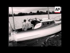 SHANNON BOAT RALLY - NO SOUND - YouTube
